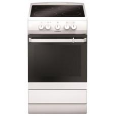 Плита электрическая  HANSA FCCW54000