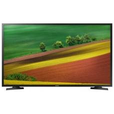 Телевизор SAMSUNG UE-32N4000AU