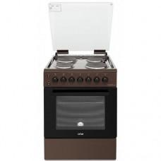 Плита электрическая ARTEL COMARELLA 01-E brown