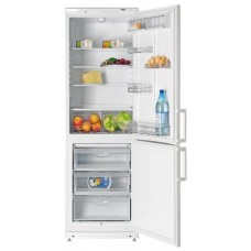 Холодильник ATLANT ХМ 4021-000 Дешево!