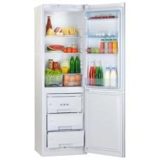 Холодильник POZIS RK-149 W Новинка!