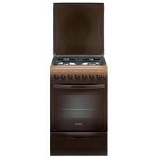 Плита комбинированная GEFEST 5102-02 0001 Дешево!