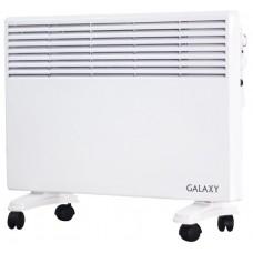 Конвектор GALAXY GL 8227 Дешево!