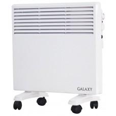 Конвектор GALAXY GL 8226 Дешево!