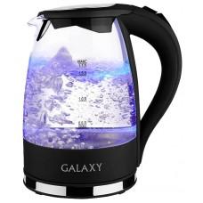 Чайник Galaxy GL 0552 Новинка!