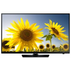 Телевизор SAMSUNG UE-24H4070 Новинка!