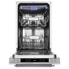 Встраиваемая посудомоечная машина AVEX I46 1031 Новинка!