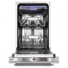 Встраиваемая посудомоечная машина AVEX I49 1032 Новинка!