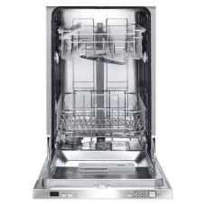 Встраиваемая посудомоечная машина GEFEST 45301 Новинка!