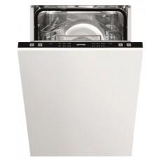 Встраиваемая посудомоечная машина GORENJE GV51011 Новинка!