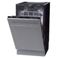 Встраиваемая посудомоечная машина MIDEA M45BD-0905L2 Новинка!