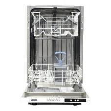 Встраиваемая посудомоечная машина VESTEL VDWBI 4522 Новинка!