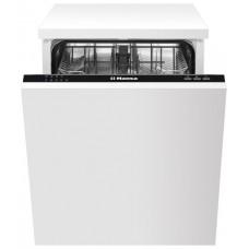 Встраиваемая посудомоечная машина HANSA ZIM 434 H Новинка!