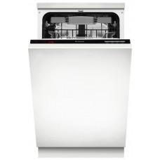 Встраиваемая посудомоечная машина HANSA ZIM 466 ER Новинка!