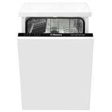 Встраиваемая посудомоечная машина HANSA ZIM 476 H Новинка!