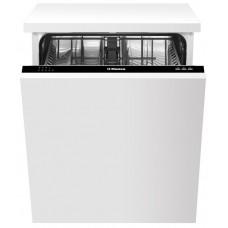 Встраиваемая посудомоечная машина HANSA ZIM 634 H Новинка!
