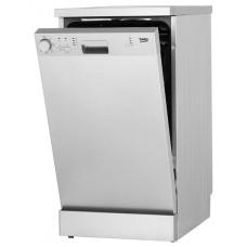 Посудомоечная машина BEKO DFS 05010 S Дешево!