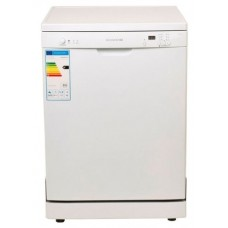 Посудомоечная машина Daewoo DDW-M1211 Дешево!