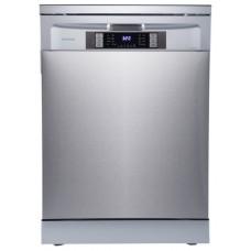 Посудомоечная машина Daewoo DDW-M1211S Дешево!