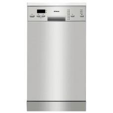 Посудомоечная машина HANSA ZWM 407 IH Дешево!