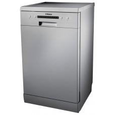 Посудомоечная машина HANSA ZWM 416 SEH Дешево!