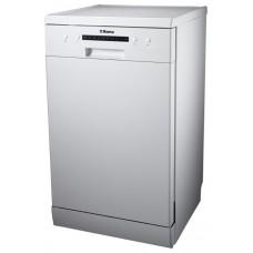 Посудомоечная машина HANSA ZWM 416 WEH Дешево!