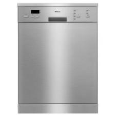 Посудомоечная машина HANSA ZWM 607 IEH Дешево!