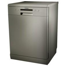 Посудомоечная машина HANSA ZWM 616 IH Дешево!