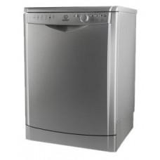 Посудомоечная машина INDESIT DFG 26B1 NX EU Дешево!