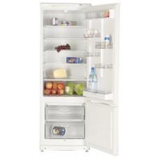 Холодильник ATLANT ХМ 4013-022 Дешево!