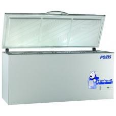 Морозильный ларь POZIS FH-258-1 Новинка!