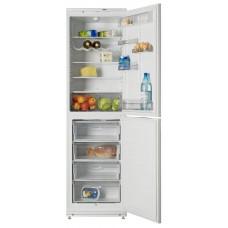 Холодильник ATLANT ХМ 6025-031 Дешево!