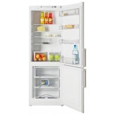 Холодильник ATLANT ХМ 6224-100 Дешево!