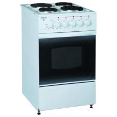 Плита электрическая GRETA 1470-Э исп 06 бел. Дешево!