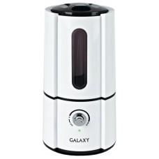 Увлажнитель воздуха Galaxy GL 8003 Дешево!