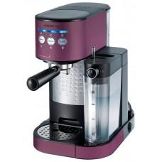 Кофеварка POLARIS PCM 1525E Adore Cappuccino Дешево!