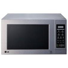 Микроволновая печь LG MS2044V Дешево!