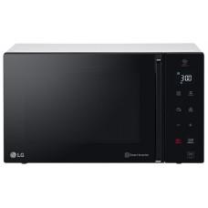Микроволновая печь LG MS2595FISW Дешево!