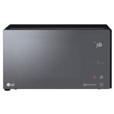 Микроволновая печь LG MS2595DIS Дешево!