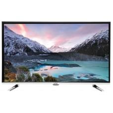 Телевизор ARTEL TV LED 43AF90G SMART Новинка!