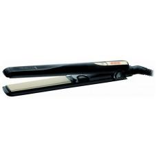 Выпрямитель для волос Remington S1005 Дешево!
