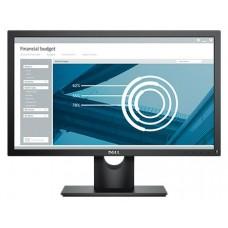 Монитор Dell E2216H Дешево!