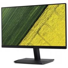 Монитор Acer ET221Qbd Дешево!