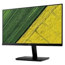 Монитор Acer KA241Ybidx Дешево!