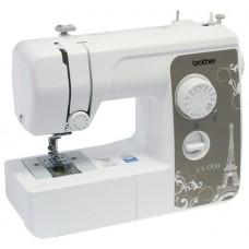 Швейная машина Brother LX-1700 Новинка!
