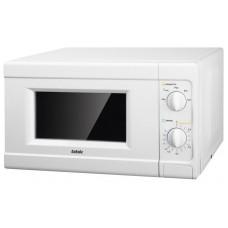 Микроволновая печь BBK соло 20MWS-705M\W Новинка!