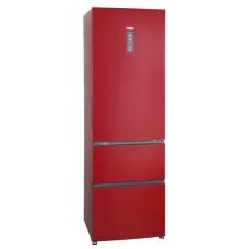 Холодильник HAIER A2F635CRMV Новинка!