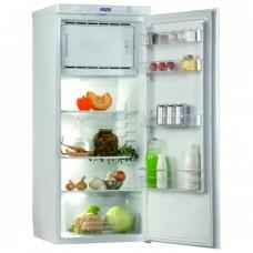 Холодильник POZIS RK-405 белый Новинка!